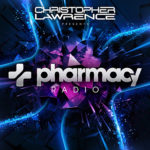 Pharmacy Radio with Christopher Lawrence