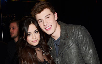 Shawn Mendes & Camila Cabello's Relationship: A Complete Timeline.