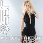 Unleash The Beat with Jes